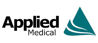 Applied Medical Distribution Corporation
