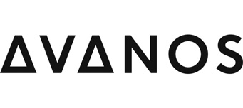 Avanos Medical, Inc