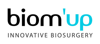 Biom'up USA, Inc