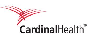 CARDINAL HEALTH 200,LLC