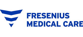 FRESENIUS USA MARKETING, INC