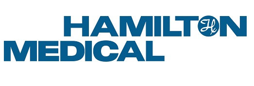 Hamilton Medical Inc.