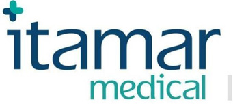 ITAMAR MEDICAL INC.