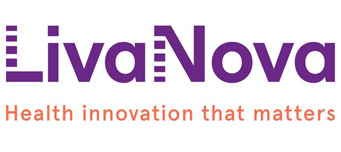 LIVANOVA USA, INC