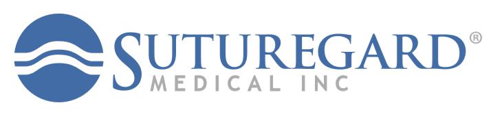 Suturegard Medical