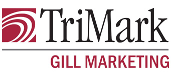 GILL MARKETING CO.