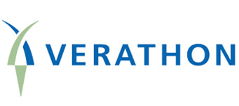 VERATHON MEDICAL