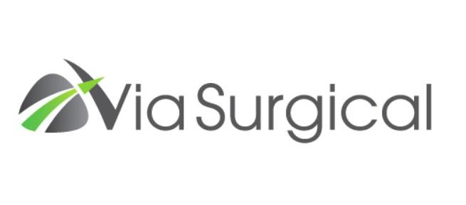 Via Surgical